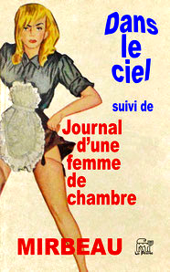 Éditions La Piterne, mai 2017